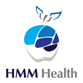 HMM Health